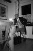Theater unter der Laterne - Goethe Biografie
